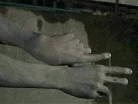 【怖い話】伝説のアカギ