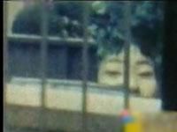 【心霊動画】稲川淳二の恐怖選別写真