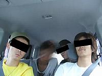 心霊写真動画集 その9
