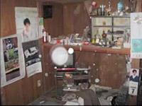【2012夏の怖い心霊写真編】 心霊写真動画集3 ※観覧注意