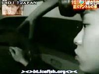 【2012夏の恐怖番組編】 深夜2時の2恐怖旧Kトンネルの噂2/2
