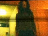 【心霊動画】写真に現れた心霊たち